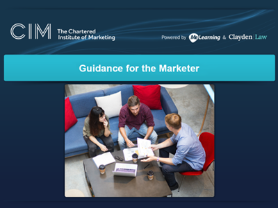 Guidance-for-the-Marketer-2.png