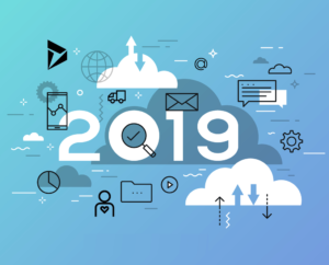Microsoft Dynamics 365 CE Trends & Predictions for 2019