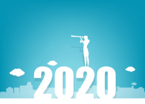 2020 Predictions for Dynamics 365