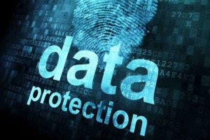 How to Prevent CRM Data Breach