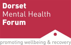 Microsoft Dynamics 365 Case Study: Dorset Mental Health Forum