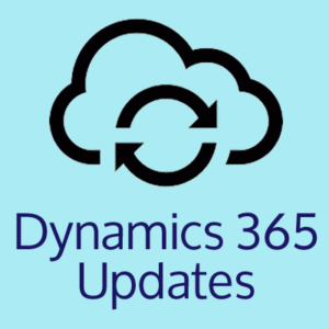 How Microsoft Is Changing Its Dynamics 365 Update Process