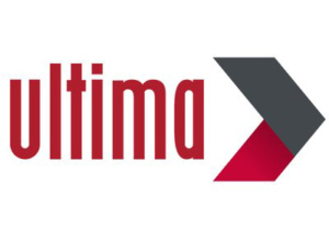 Proud to partner with Ultima