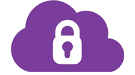 Secure in the Cloud