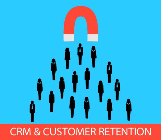 customer retention business plan