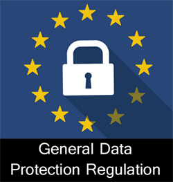 GDPR & What It Means For CRM & Microsoft Dynamics 365 Users